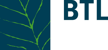 Logo BTL RGB