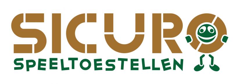Sicuro_Sp_logo (1)