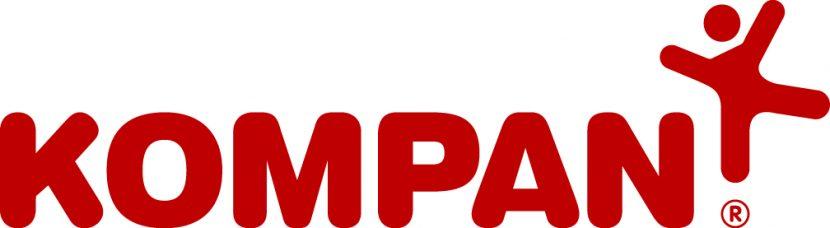 KOMPAN_NoPayoff_CMYK-1