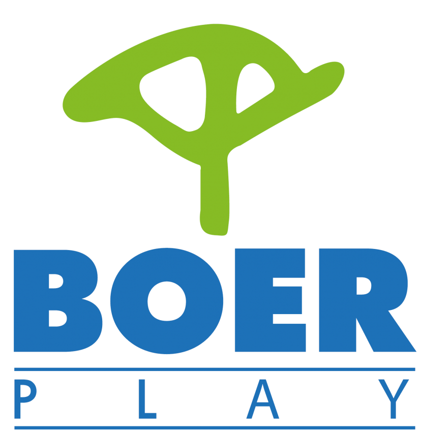 boerplay-logo-transparant