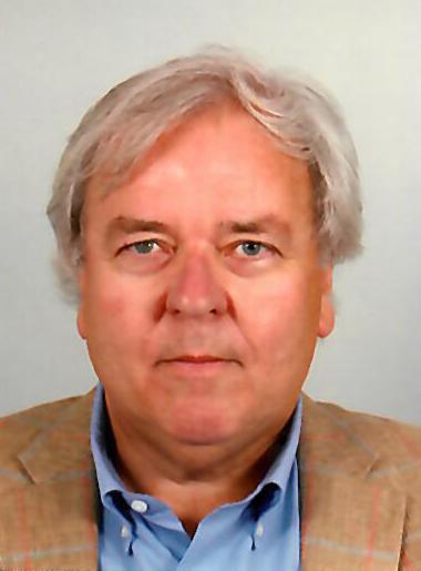 Mark de Graaf, Huck Torimex