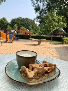 koffie-met-taart-Vrouwenhof