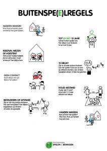 BSB - buitenspeelregels_Wit_met_logo_13mei