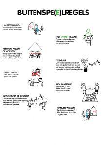 BSB - buitenspeelregels_Wit_zonder_logo_13mei