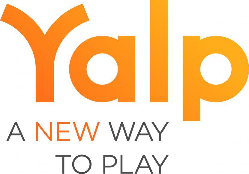 YALP Logo_Oranje_CMYK