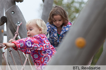 BTL_fotobalk_05-16