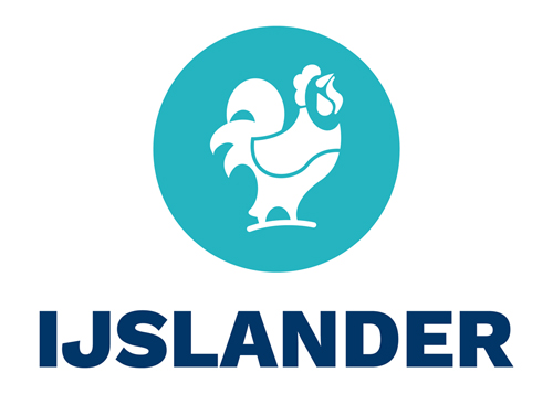 Logo-IJslander-2016-RGB
