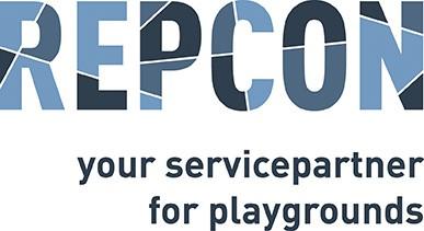 Logo REPCON + pay off