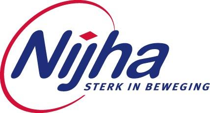 Nijha