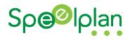 Speelplan Definitief Logo
