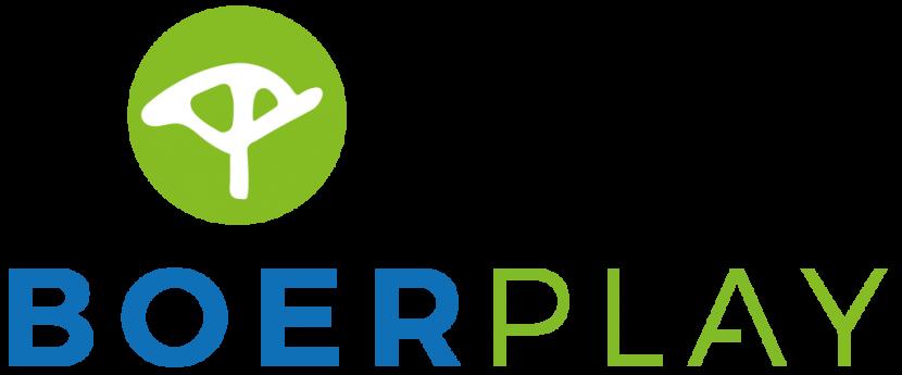 Logo BOERplay