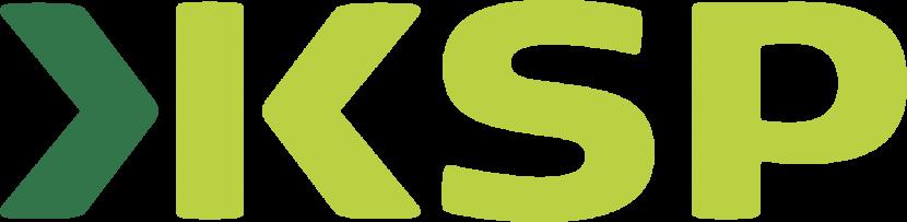 logo KSP Kunstgras