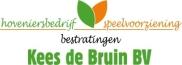logo Kees de Bruin