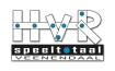 logo HvR Speeltotaal