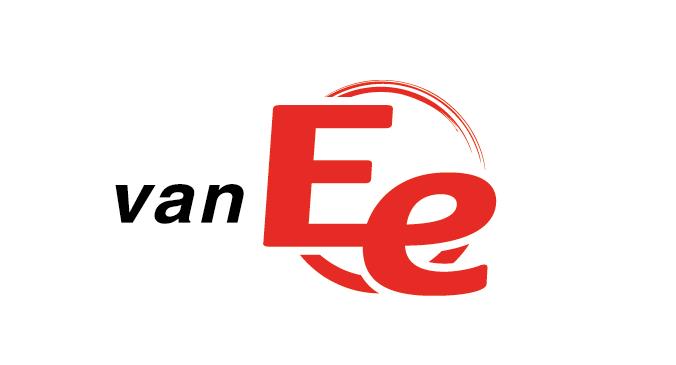 logo Van Ee