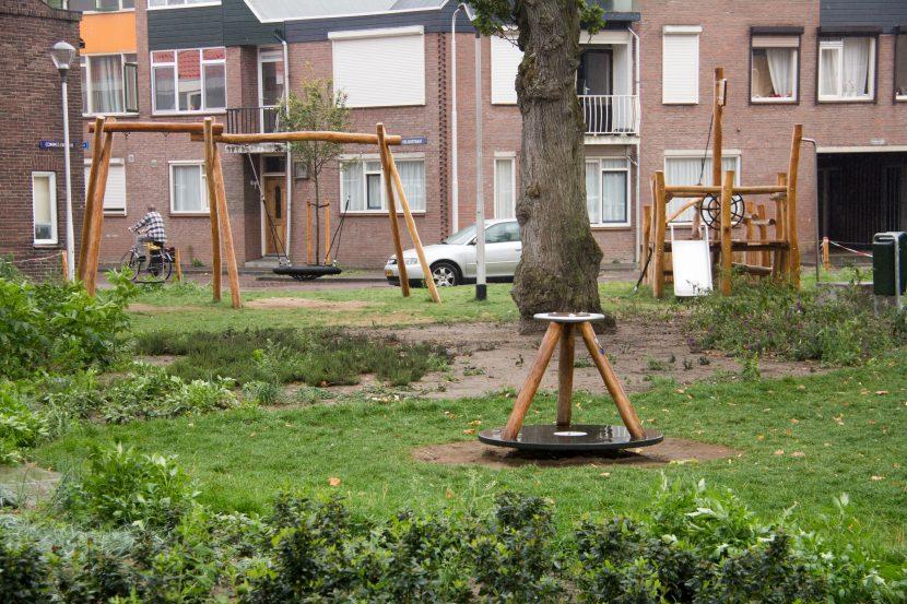 BOERplay_De_Rosmolen_Tilburg-300dpi-013