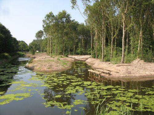 IMG_4163 verkleind Speeleiland Almere