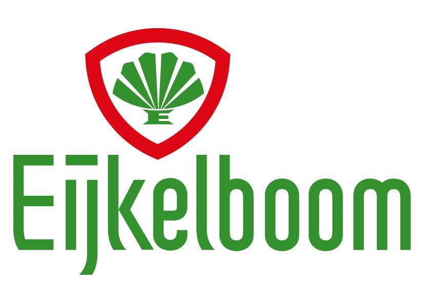 logo Eijkelboom